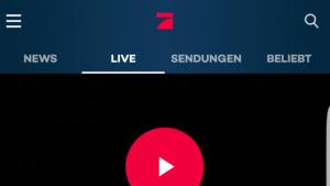 ProSiebenSat.1: Sechs Apps mit Live-TV für Android und iOS