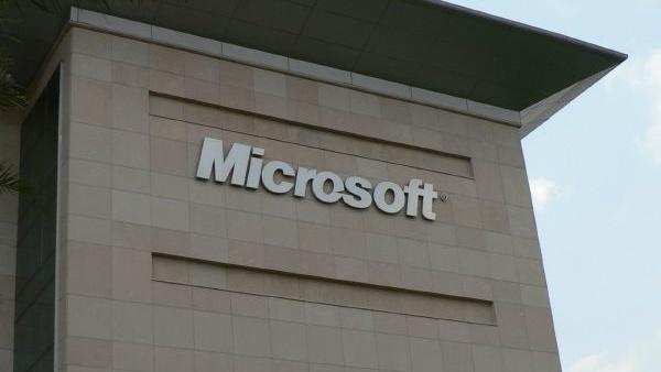 Hate Speech: Microsoft bietet Meldestelle für Hasskommentare