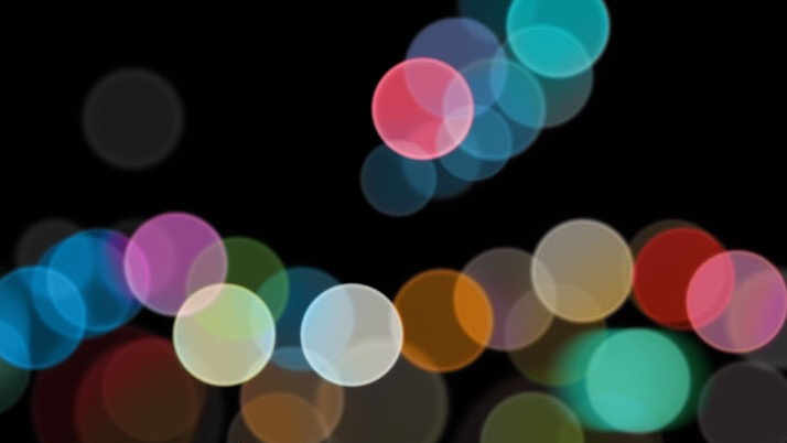 iPhone 7: Apple-Event für den 7.September angekündigt