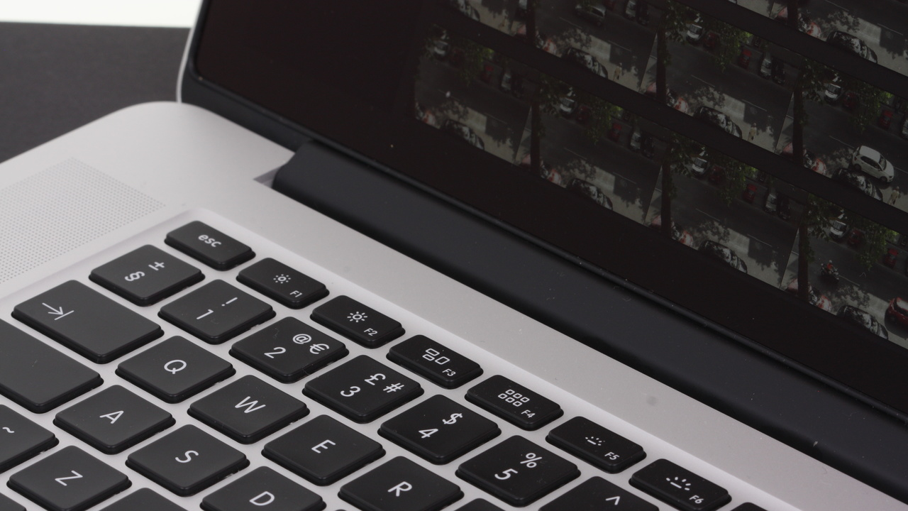 apple neues macbook pro soll im oktober erscheinen. Black Bedroom Furniture Sets. Home Design Ideas