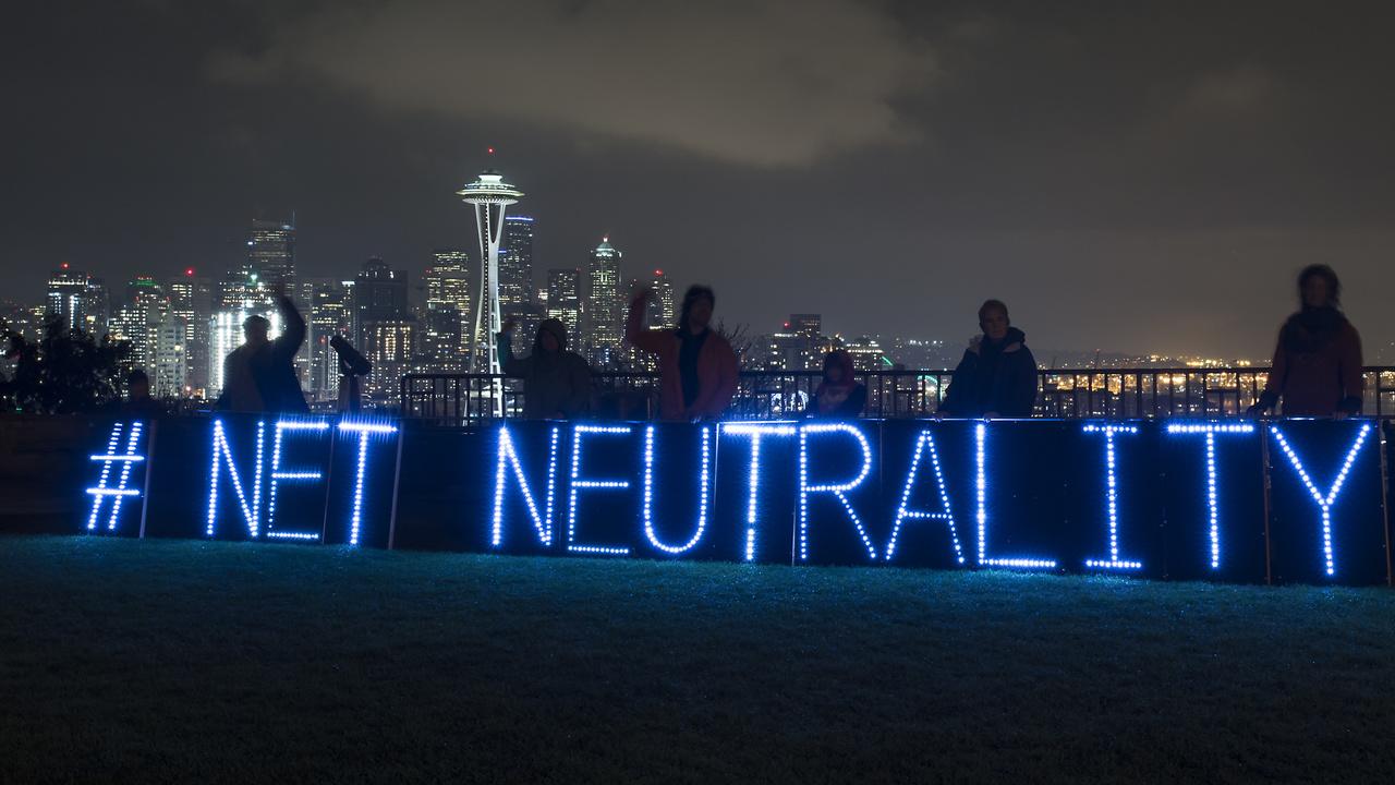 BEREC: Netzneutralität-Regeln für Europa sind nun final