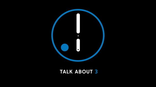 Samsung Gear: Livestream zur IFA in Berlin ab 18:00 Uhr