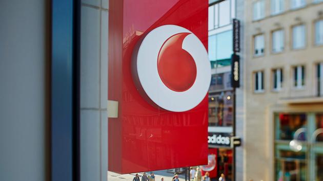 Vodafone Crystal Clear: Sprachqualität im LTE-Netz besser als mit HD-Voice