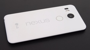 "Android-Smartphones: Google soll Nexus mit ""Stock-Android"" einstellen"