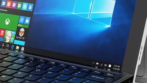 Lenovo Miix 510: 2-in-1 mit Skylake, Full HD und PCIe-SSD ab 699 Euro