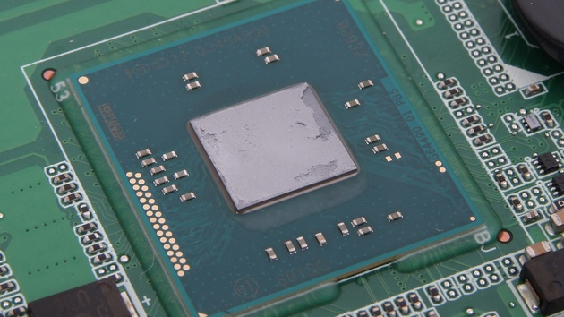 Intel Apollo Lake: Sechs 14-nm-Prozessoren für den Einstieg vorgestellt