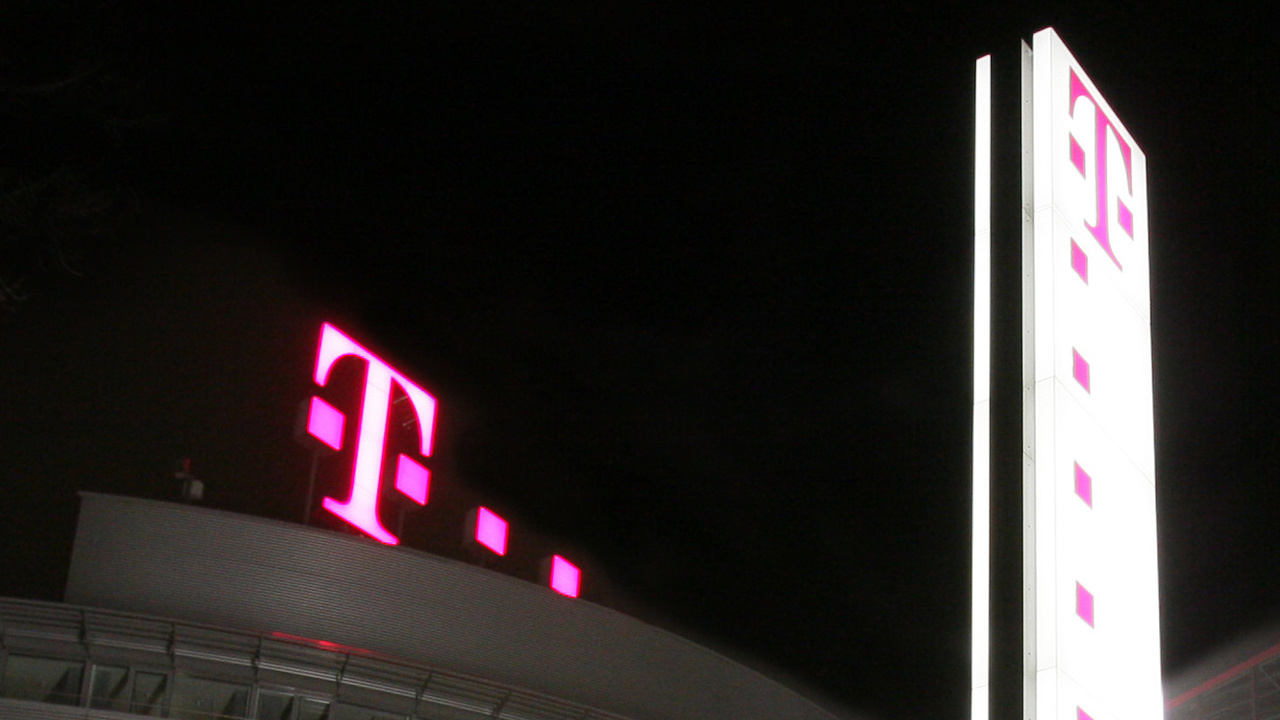 Deutsche Telekom: Grünes Licht für die Vectoring-Pläne erteilt