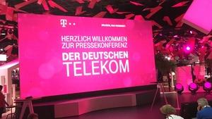 Deutsche Telekom: Apple Music sechs Monate kostenlos testen