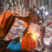 ARK: Survival Evolved: Erweiterung Scorched Earth schickt Spieler in die Wüste
