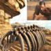Nvidia Ansel: Screenshot-Kunst auch für ARK:SurvivalEvolved