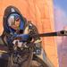 Overwatch: Vom 9. bis 12. September auf Konsolen gratis spielbar