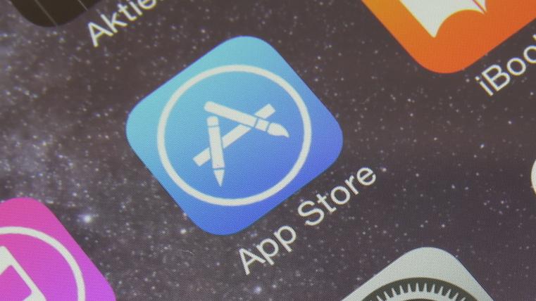 Apple: App Store startet Qualitätsoffensive