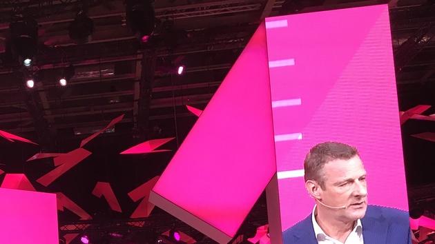Telekom EntertainTV mobil: Unterwegs fernsehen für 3Millionen Kunden kostenlos