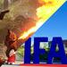 Wochenrückblick: Das Schlachtfeld IFA ist geschafft!
