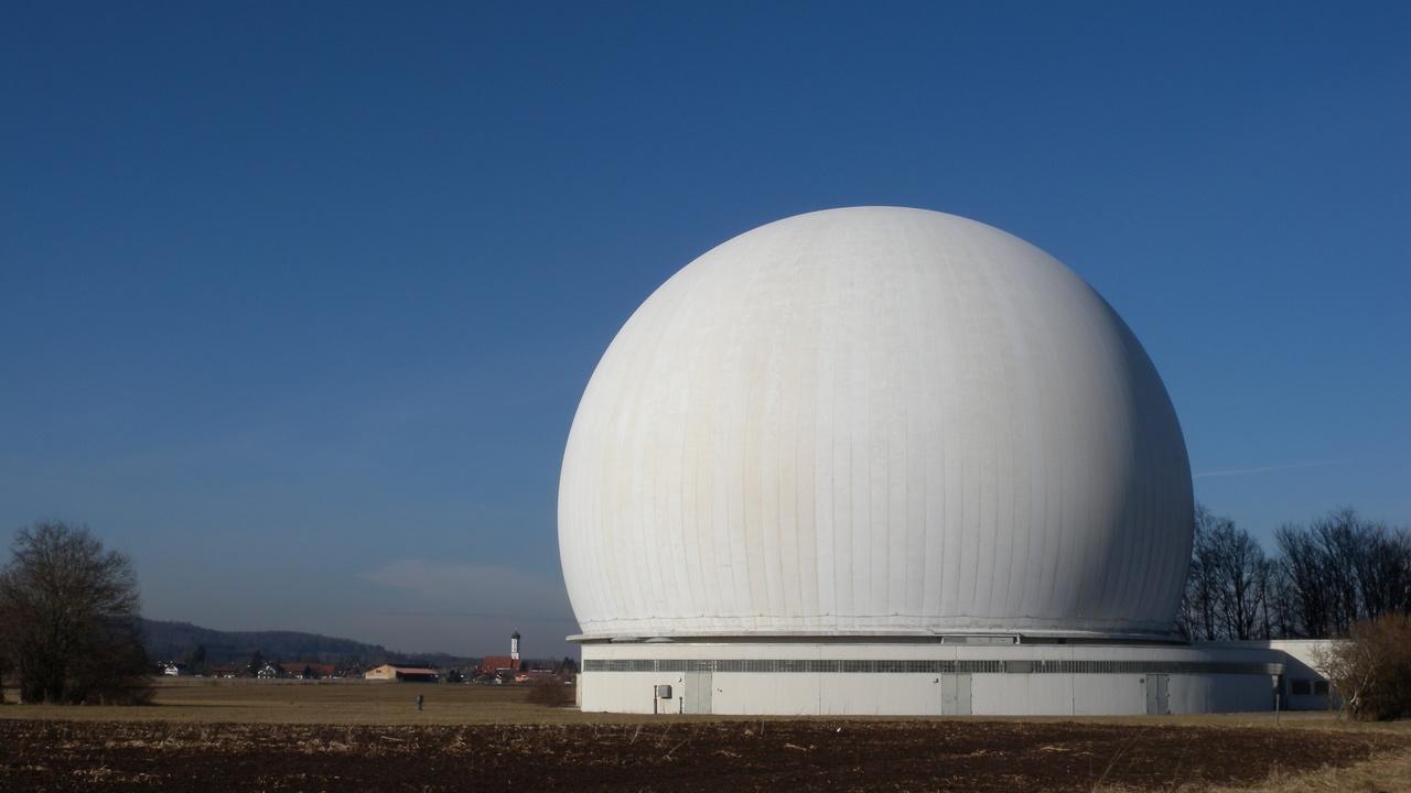 Bundesdatenschutzbeauftragte: Abrechnung mit der BND-Überwachung