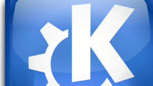 Linux: Neuer KDE-Store öffnet seine Pforten