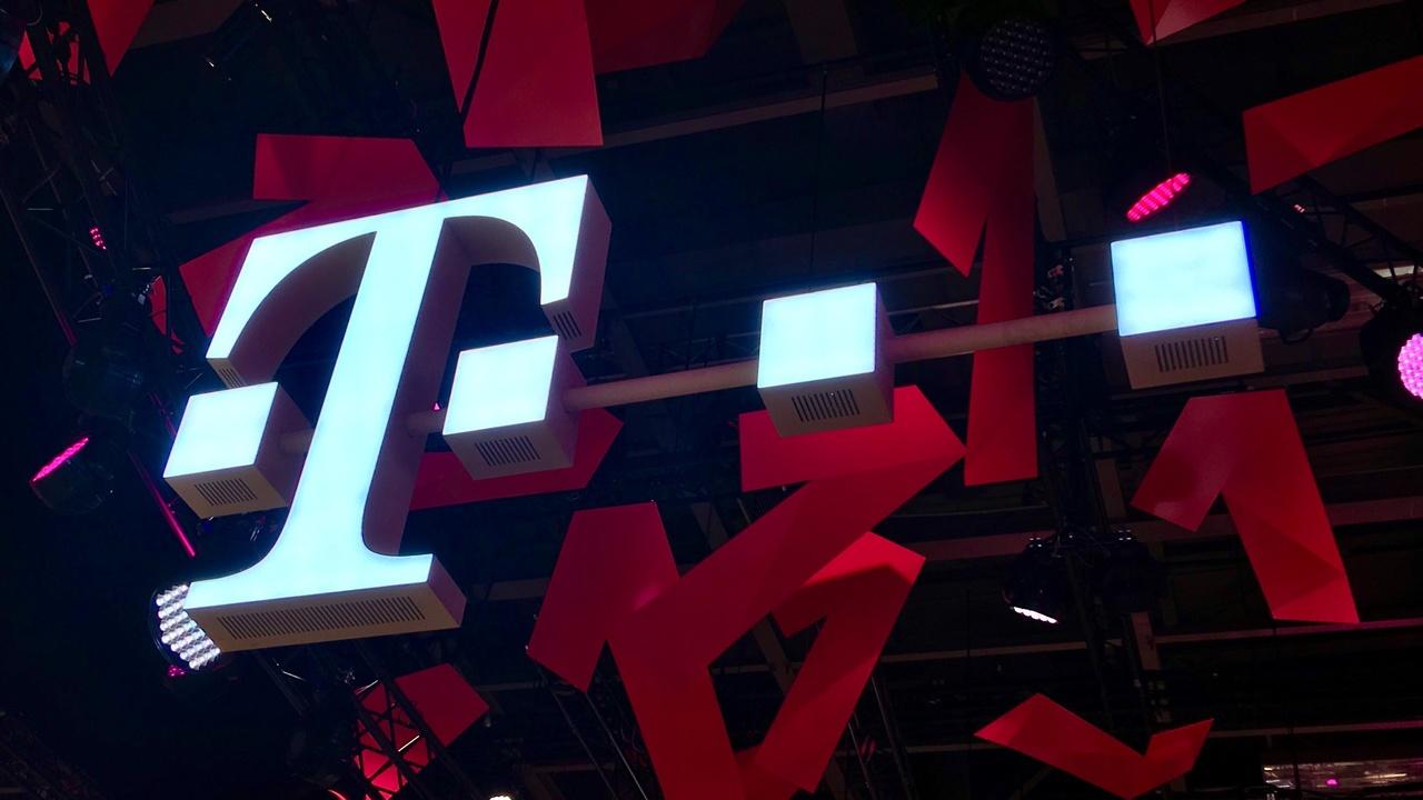 Deutsche Telekom: Prepaid-Tarife mit LTEMax und mehr Datenvolumen