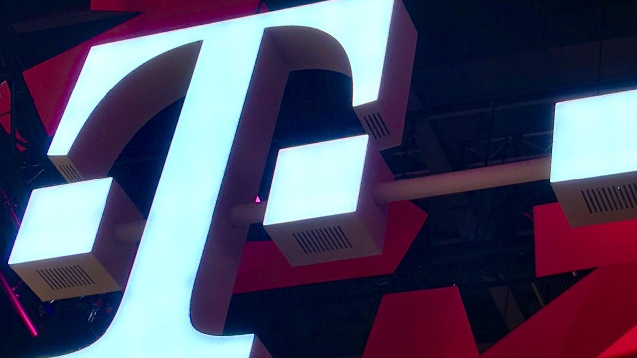 WLAN Call: Deutsche Telekom schaltet Galaxy S7 und S7 edge frei