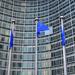 EU-Kommission: Facebooks WhatsApp-Übernahme erneut im Visier