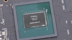 GeForce GTX 1050: Mit 768 Shadern bei 75 Watt zur GTX-950-Nachfolge