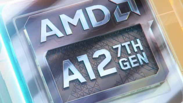 AMD Bristol Ridge: Acht Desktop-Modelle für OEMs offiziell gestartet