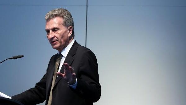 Leistungsschutzrecht: EU-Gesetz soll kein Lex Google werden