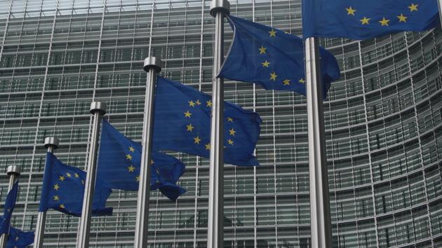 EU-Kommission: Fair-Use-Klauseln sehen 90Tage Roaming vor