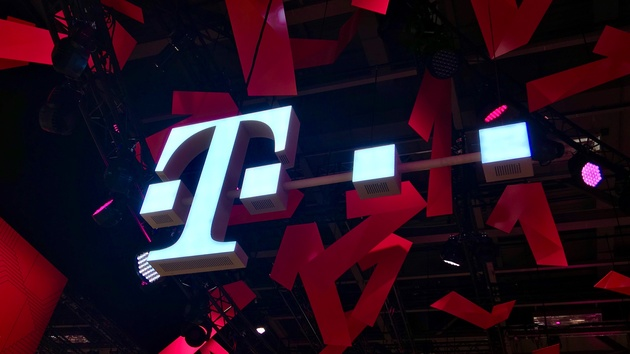 Mobil Protect Pro: Telekom-App soll selbst nicht bekannte Malware erkennen