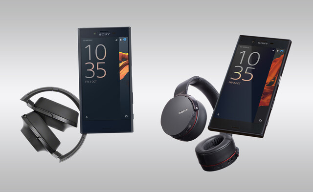 Angebot: Sony Wow of Now