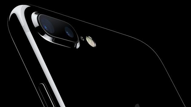 iPhone 7 (Plus): Zwei Kameras, mehr Leistung und keine Klinkenbuchse