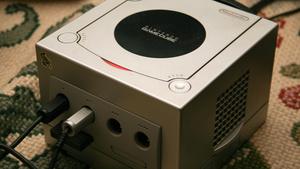 GameCube-Emulator: Dolphin kann jetzt jedes Spiel booten