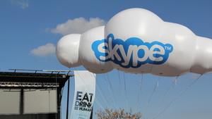 Skype Teams: Microsoft entwickelt eigenen Slack-Konkurrenten