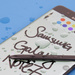 Samsung Galaxy Note 7: Gerät nicht mehr nutzen, Austausch ab 19. September