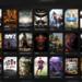 GeForce Experience 3.0: Neue Version wird einfacher und schneller