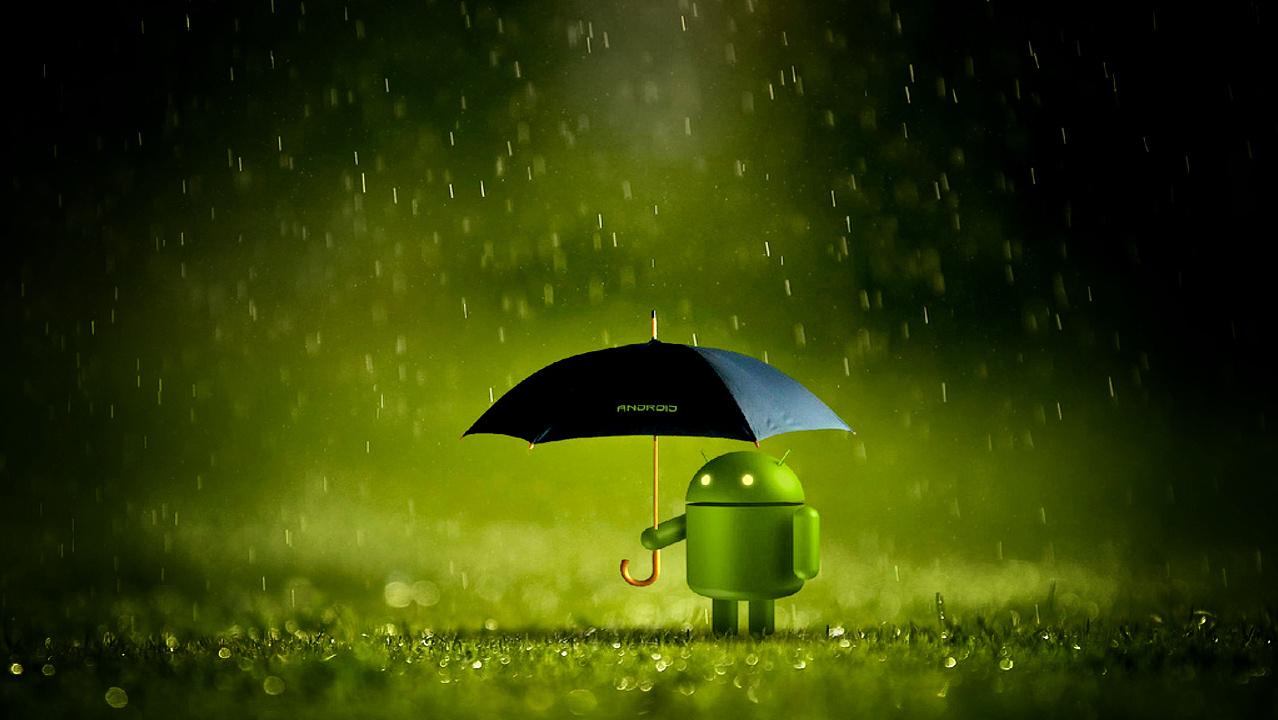 Android: Monatliches Update schließt QuadRooter-Lücken