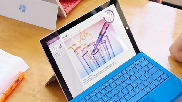 Microsoft: Office Insider jetzt auch in Fast und Slow unterteilt