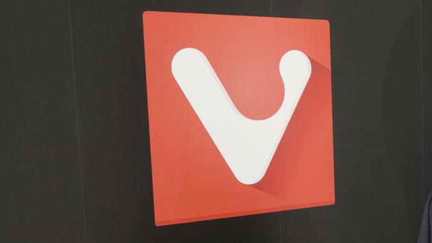 Browser: Vivaldi 1.4 kann Themes nach Zeitplan wechseln