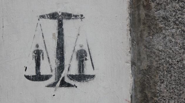 Europäischer Gerichtshof: Ab wann Links gegen das Urheberrecht verstoßen