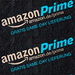 Amazon: Prime Same-Day in weiteren Städten