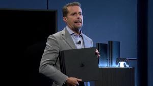 PlayStation 4 Pro: Sony sah zu wenig Interesse für Ultra HD Blu-ray