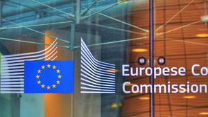 Roaming: EU-Kommission rudert bei 90-Tage-Klausel zurück