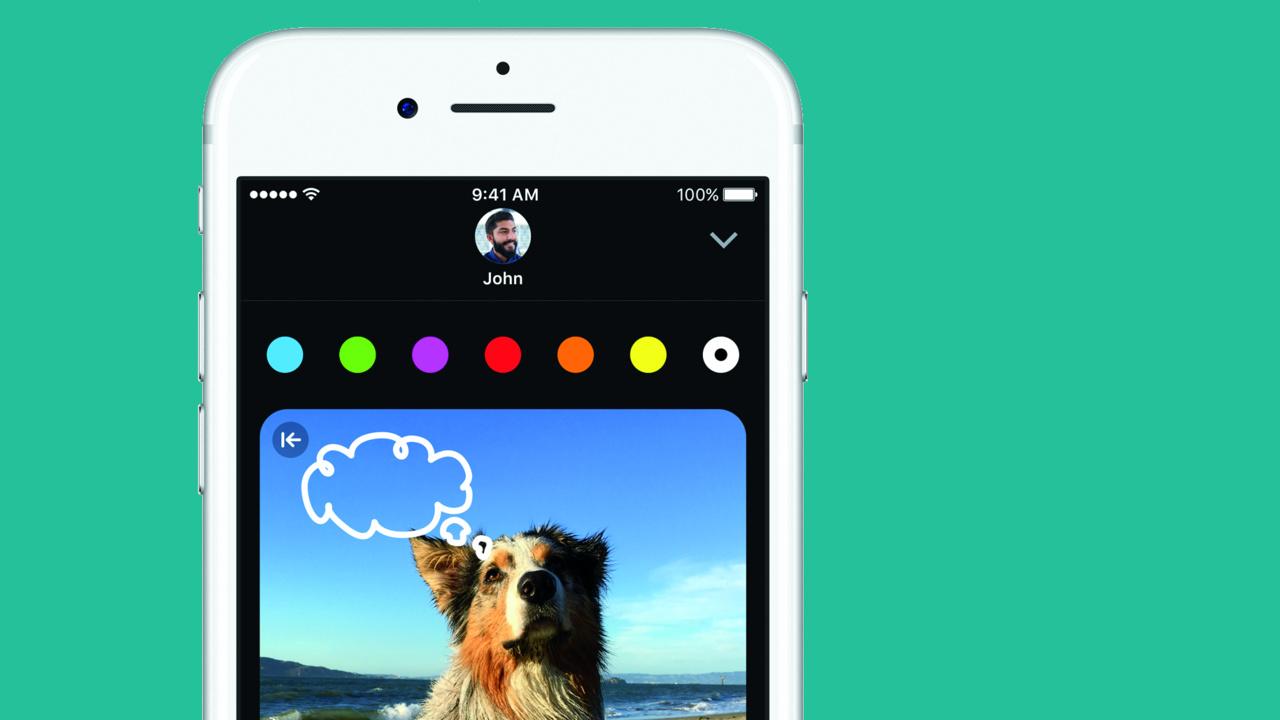 Apple iOS 10: Das erwartet Anwender nach dem Update