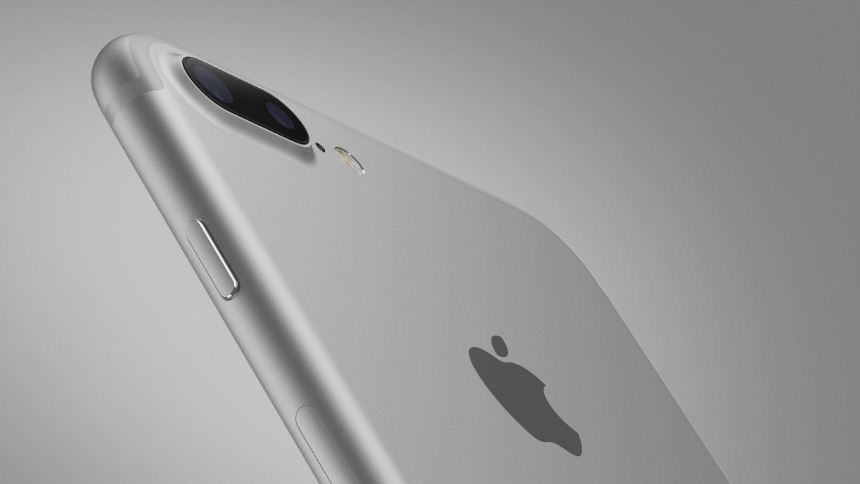 Wochenrückblick: Das iPhone 7 und Battlefield 1 bestimmen die Woche