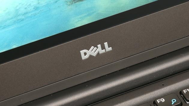 Dell: Übernahme von EMC könnte bis zu 3.000 Jobs kosten