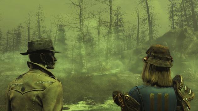 Bethesda: Mod-Unterstützung für PS4 gestrichen