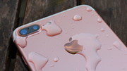 iPhone 7 & iPhone 7 Plus Test: Neuer Home-Button, farblose Fotos