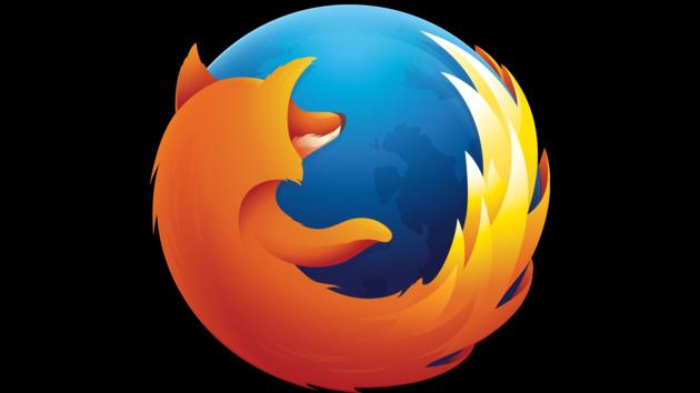 Mozilla Firefox: Nutzer jagen zeitraubende Fehler in Electrolysis