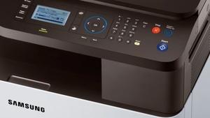 Übernahme: HP will mit Samsung-Druckern Kopierer-Markt aufmischen