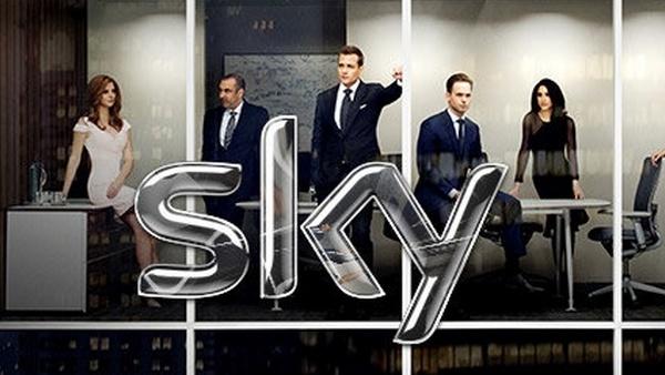 Sky Ticket: Monatlicher Streaming-Dienst nun buchbar