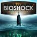 Bioshock: The Collection: Kostenloses Upgrade auch mit Retail-Versionen möglich